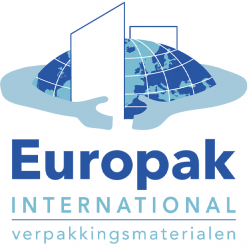 International BV